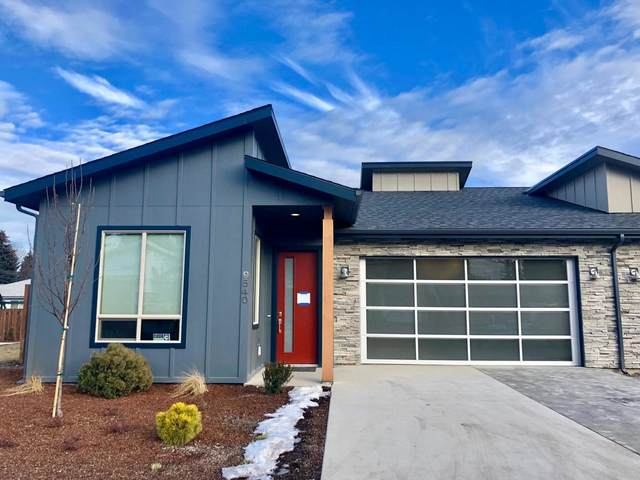 9426 N La Costa Ct, Hayden, ID 83835 (#20-1524) :: CDA Home Finder