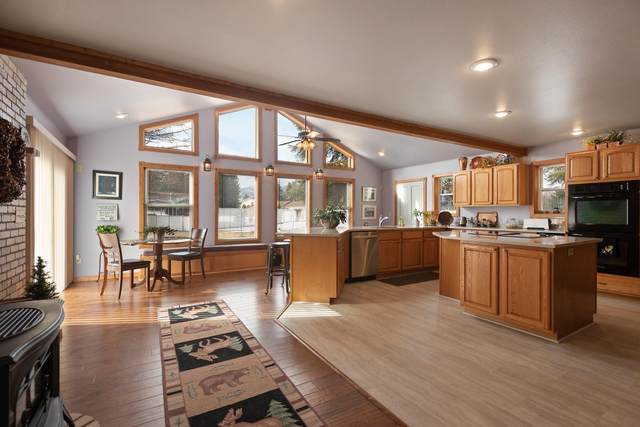 247 Ponder Point Drive, Sandpoint, ID 83864 (#20-1545) :: Prime Real Estate Group