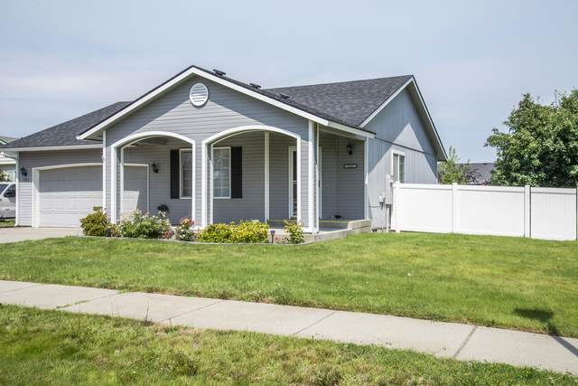 1043 W Starling Ave, Hayden, ID 83835 (#20-1772) :: Team Brown Realty