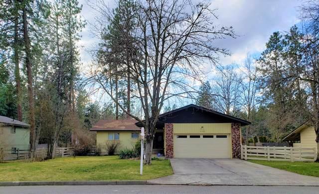 3704 N Woods Ln, Coeur d'Alene, ID 83815 (#20-1889) :: Prime Real Estate Group