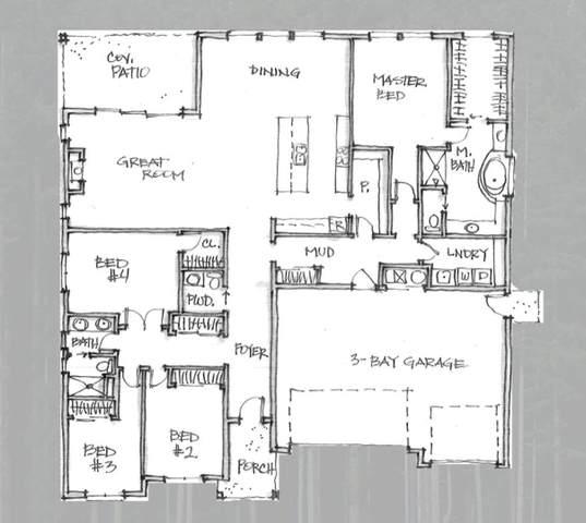 8651 Seed Loop, Rathdrum, ID 83858 (#20-2019) :: Five Star Real Estate Group
