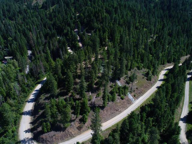 NNA Toboggan, Coeur d'Alene, ID 83814 (#20-2283) :: Prime Real Estate Group
