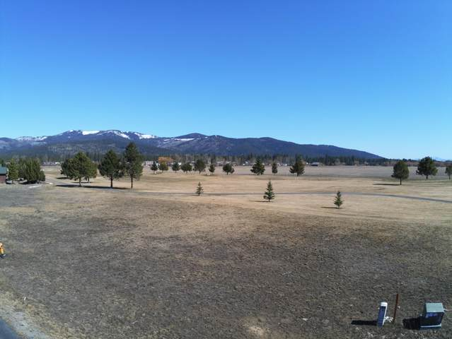 Blk6 Lot11 Links Dr, Blanchard, ID 83804 (#20-2286) :: HergGroup Coeur D'Alene
