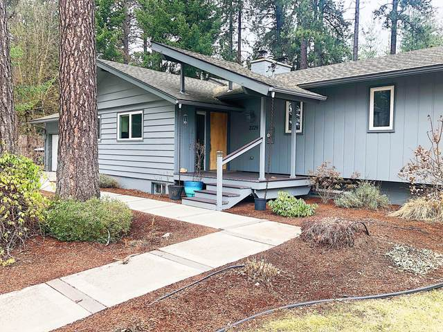2229 W Canyon Dr, Coeur d'Alene, ID 83815 (#20-2635) :: Prime Real Estate Group