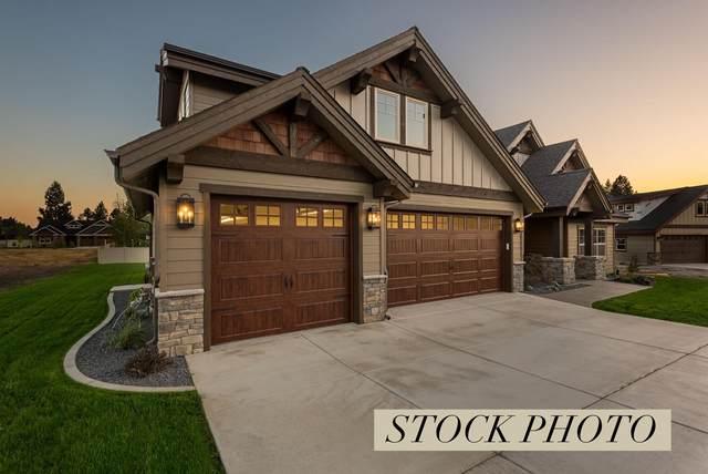 10945 N Rocking R Rd, Hayden, ID 83835 (#20-2651) :: Link Properties Group