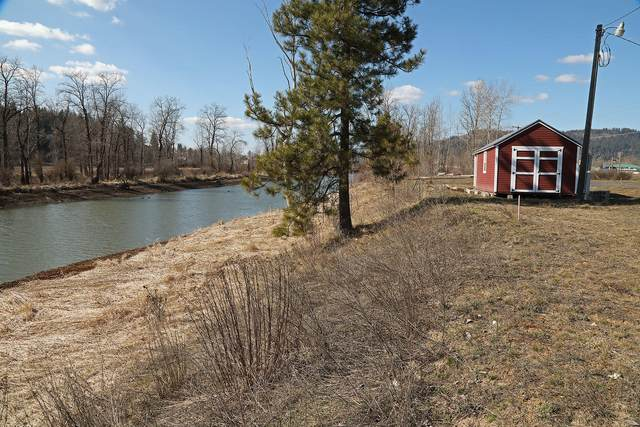 83828 S Highway 3, St. Maries, ID 83861 (#20-2814) :: Prime Real Estate Group
