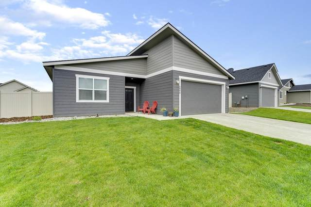 249 N Spindle St, Post Falls, ID 83854 (#20-2890) :: Northwest Professional Real Estate