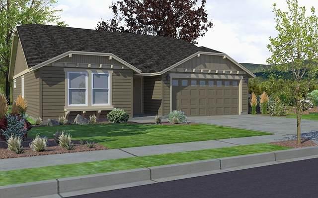3970 N Arrowleaf Lp, Post Falls, ID 83854 (#20-2898) :: Kerry Green Real Estate