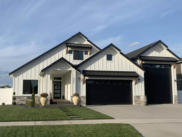 3371 W Giovanni Ln, Hayden, ID 83835 (#20-3003) :: Five Star Real Estate Group