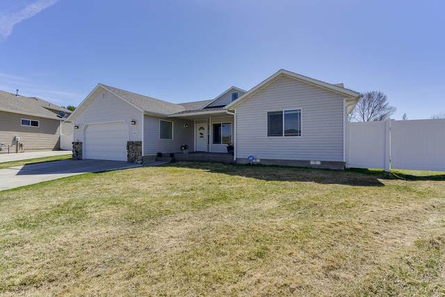 3715 N Cleveland Ct, Post Falls, ID 83854 (#20-3377) :: Prime Real Estate Group