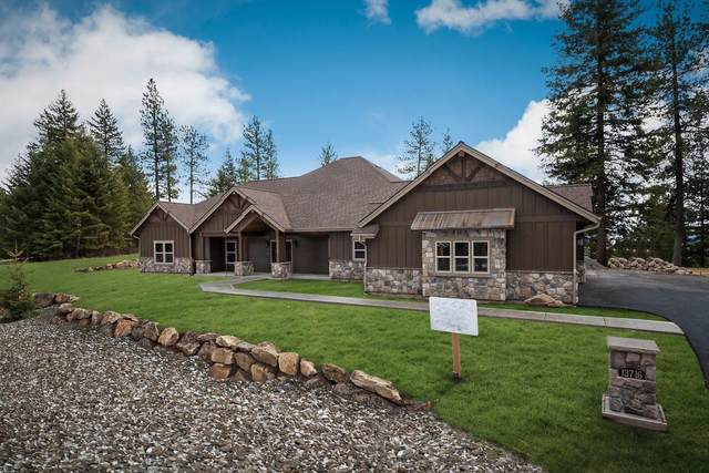 Lt 10 Blk1 Amulet Way, Rathdrum, ID 83858 (#20-3807) :: ExSell Realty Group