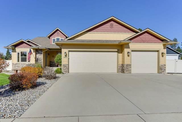 Address Not Published, Hayden, ID 83835 (#20-4036) :: Prime Real Estate Group