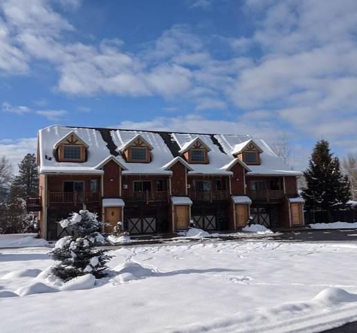 5 Elsie Peak Ct, Pinehurst, ID 83850 (#20-410) :: Embrace Realty Group