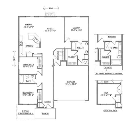6276 W Irish Circle, Rathdrum, ID 83858 (#20-4221) :: CDA Home Finder