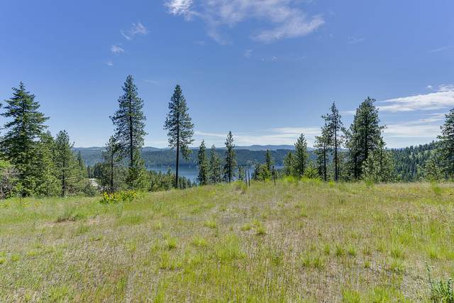 NKA Lot 12 W Valencia St, Worley, ID 83876 (#20-4522) :: Prime Real Estate Group