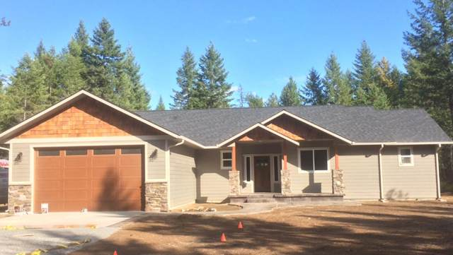 326 Songbird Ln, Spirit Lake, ID 83869 (#20-4551) :: Keller Williams Coeur D' Alene