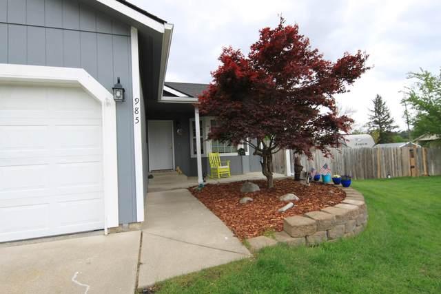 985 N Townsend Loop, Post Falls, ID 83854 (#20-4558) :: Prime Real Estate Group