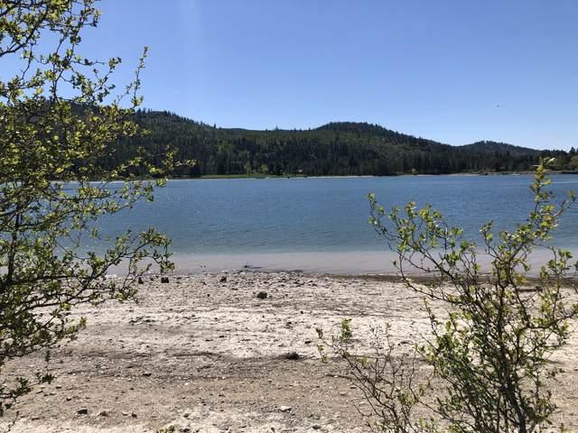 NNN River Run Dr, Laclede, ID 83841 (#20-4725) :: Keller Williams CDA