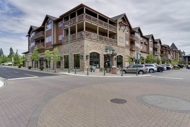 2051 N Main St #216, Coeur d'Alene, ID 83814 (#20-4742) :: Mall Realty Group