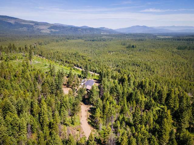 723 Goldfinch Lane, Spirit Lake, ID 83869 (#20-4810) :: Team Brown Realty