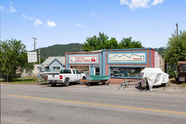 620 Main St, Smelterville, ID 83868 (#20-4831) :: CDA Home Finder