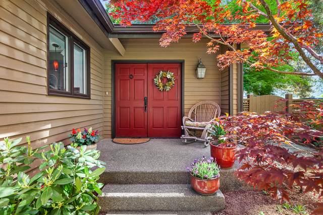 10180 N Fir Ln, Hayden Lake, ID 83835 (#20-4836) :: Northwest Professional Real Estate