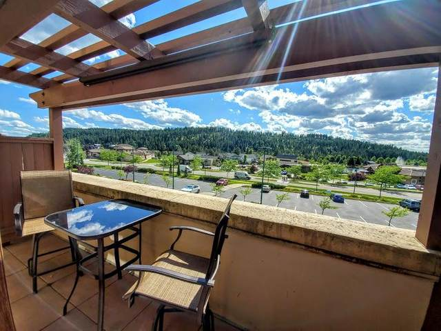 2151 N Main St #217, Coeur d'Alene, ID 83814 (#20-5907) :: Mall Realty Group
