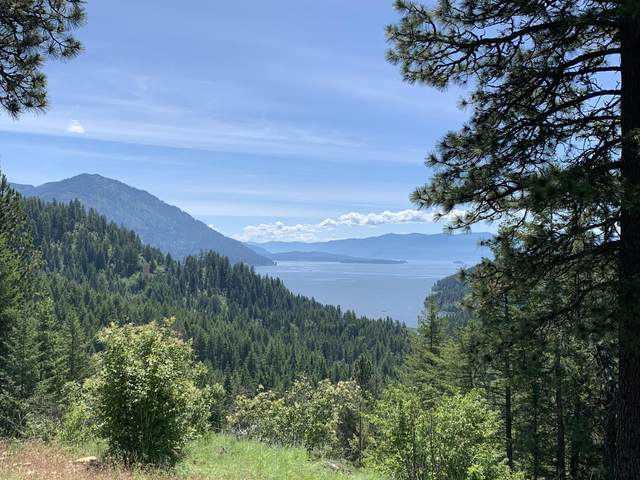 NNA S Idaho Club Dr, Sandpoint, ID 83864 (#20-5971) :: Mall Realty Group