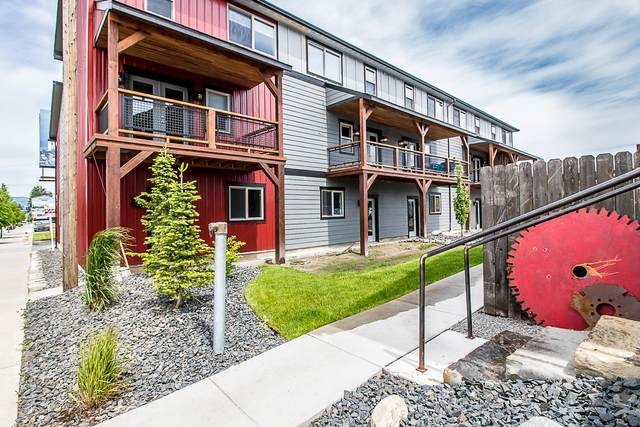 Address Not Published, Post Falls, ID 83854 (#20-6081) :: Embrace Realty Group