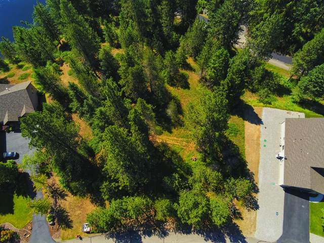 B6 Lot15C Stewart Dr, Blanchard, ID 83804 (#20-6225) :: Embrace Realty Group