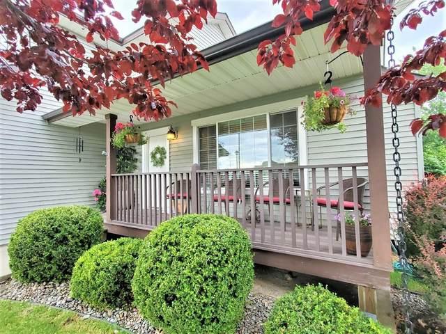 2822 W Blackberry Loop, Hayden, ID 83835 (#20-6240) :: Prime Real Estate Group