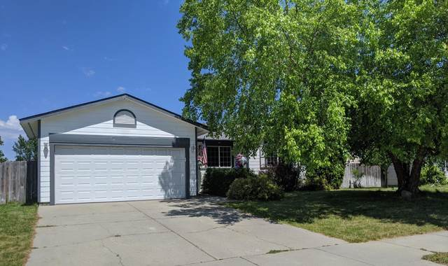 1429 W Tanager Ave, Hayden, ID 83835 (#20-6289) :: Kerry Green Real Estate