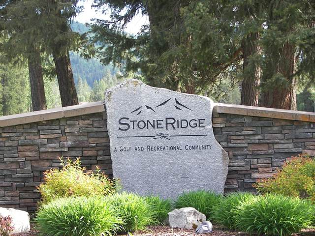 298 Stoneridge Rd, Blanchard, ID 83804 (#20-716) :: ExSell Realty Group