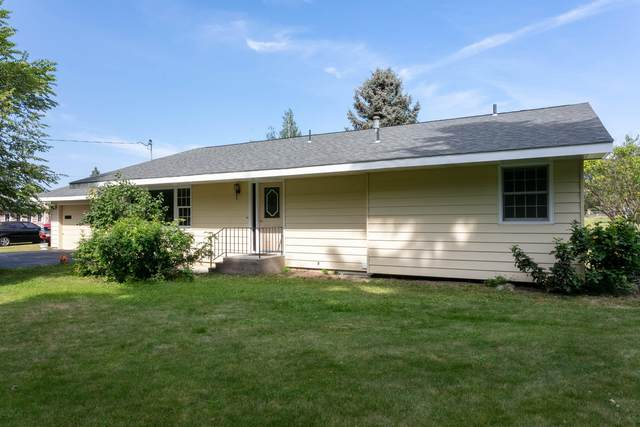 6176 N Colfax St, Dalton Gardens, ID 83815 (#20-7335) :: Embrace Realty Group