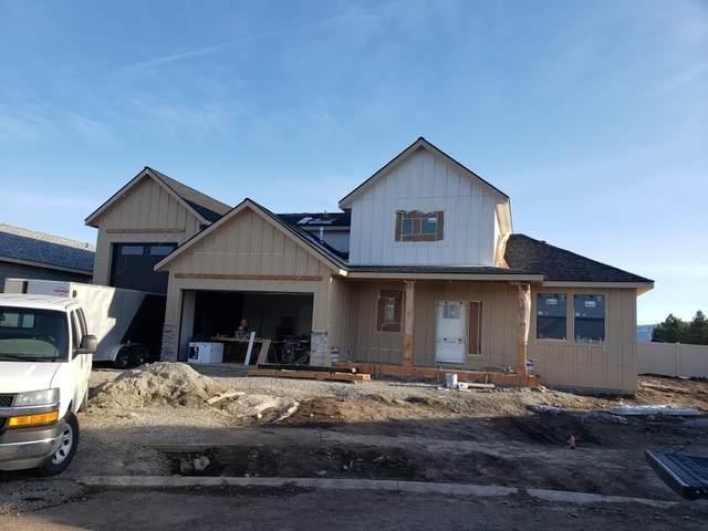 2943 N Bygone Way, Post Falls, ID 83854 (#20-764) :: CDA Home Finder