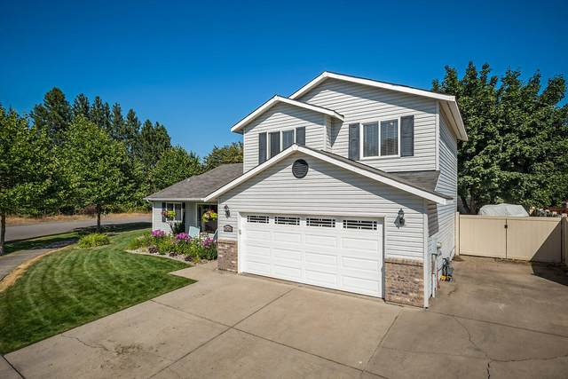 1928 Tumbleweed Cir, Hayden, ID 83835 (#20-7644) :: Team Brown Realty