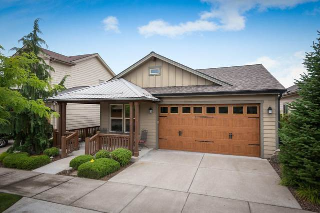 4427 N Meadow Ranch Ave, Coeur d'Alene, ID 83815 (#20-7863) :: Kerry Green Real Estate