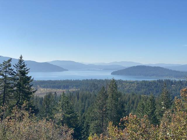 Nka Brightwater Ln, Sandpoint, ID 83864 (#20-8622) :: Mall Realty Group