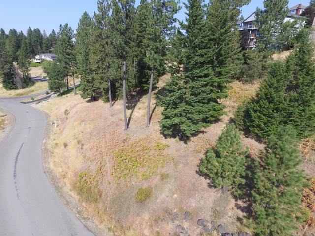 NNA E Sundown Dr, Coeur d'Alene, ID 83815 (#20-8897) :: Kerry Green Real Estate