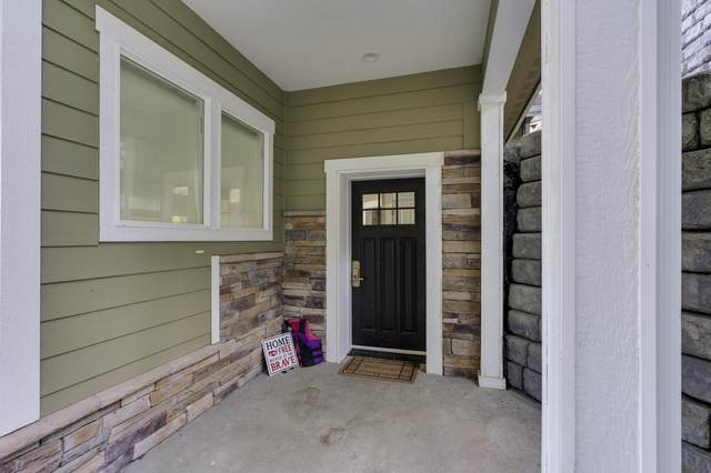 3672 S Westway Dr, Coeur d'Alene, ID 83814 (#20-9015) :: Prime Real Estate Group