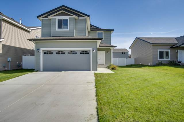 8292 N Scotsworth St, Post Falls, ID 83854 (#20-9657) :: Five Star Real Estate Group
