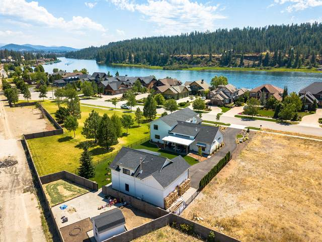 4826 W Mill River Ct, Coeur d'Alene, ID 83814 (#20-9736) :: Mall Realty Group