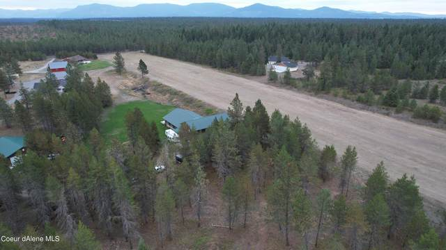186 Skyhawk Dr, Spirit Lake, ID 83869 (#21-10169) :: Prime Real Estate Group