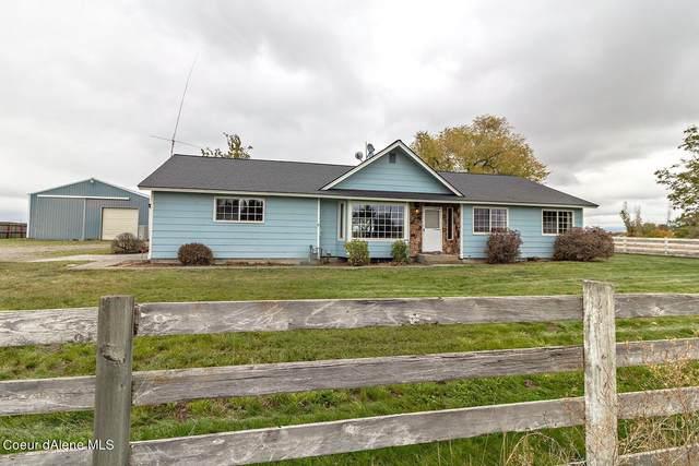 5891 W Hayden Ave, Rathdrum, ID 83858 (#21-10614) :: CDA Home Finder
