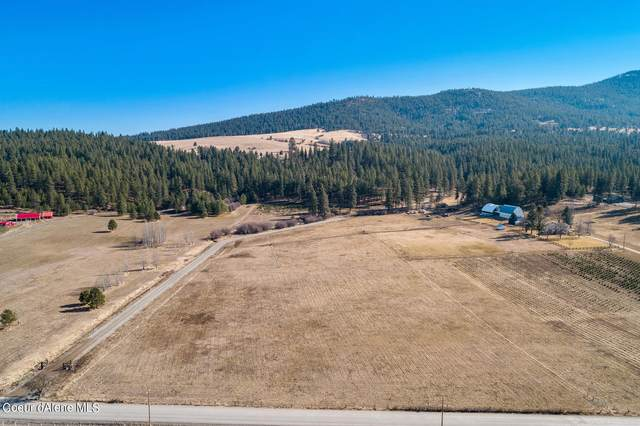 L5 B2 W Cable Creek Dr, Post Falls, ID 83854 (#21-1940) :: Five Star Real Estate Group