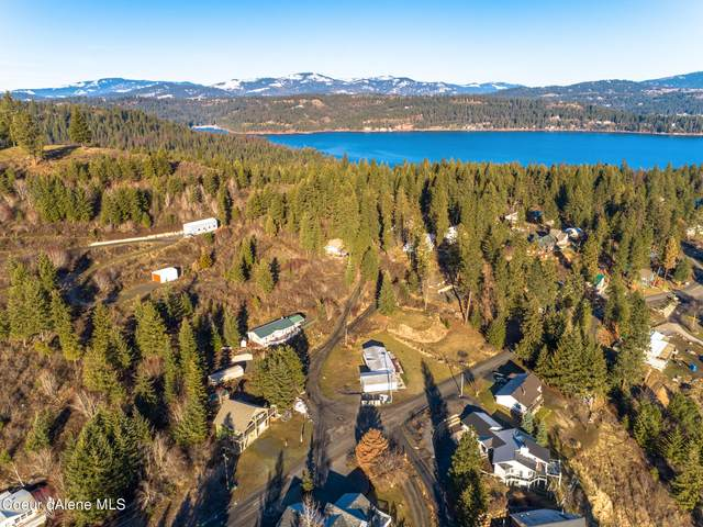 000 Monticola Ct, Worley, ID 83876 (#21-308) :: Link Properties Group