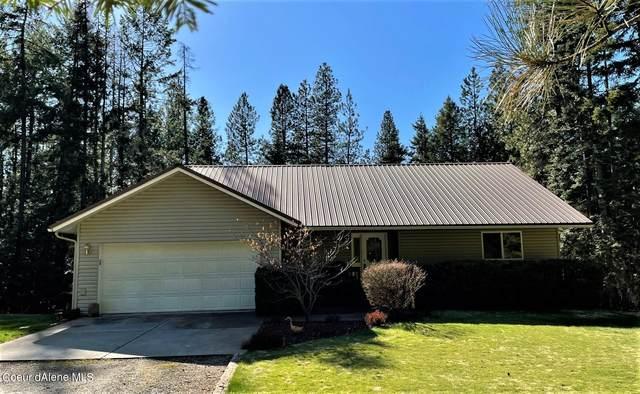 15557 N Pinewood Way, Hayden, ID 83835 (#21-3242) :: Prime Real Estate Group