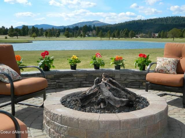 94 Par Loop, Blanchard, ID 83804 (#21-3402) :: Northwest Professional Real Estate
