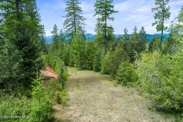 L3 Rimrock Ridge Estates, Hayden, ID 83835 (#21-3590) :: Chad Salsbury Group