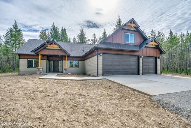 L15B8 W Luxor Ct, Rathdrum, ID 83858 (#21-3710) :: Chad Salsbury Group